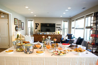 Mels_BridalShower-9
